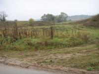 A comprehensive plot of land in Lovech region. Ref. No 006